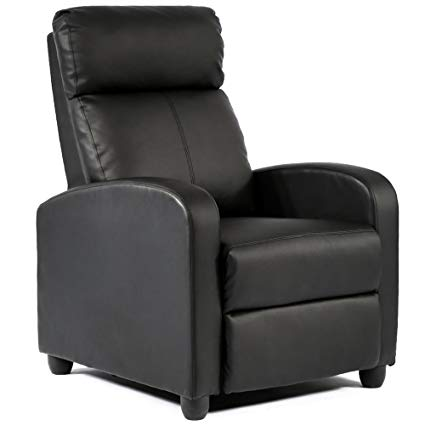 Strange 10 Best Recliner Reviews By Consumer Report In 2019 The Andrewgaddart Wooden Chair Designs For Living Room Andrewgaddartcom