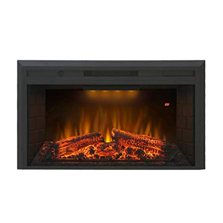 Enjoyable 10 Best Electric Fireplace Reviews By Consumer Report In Download Free Architecture Designs Scobabritishbridgeorg