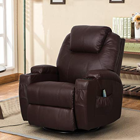 Enjoyable 10 Best Recliner Reviews By Consumer Report In 2019 The Forskolin Free Trial Chair Design Images Forskolin Free Trialorg