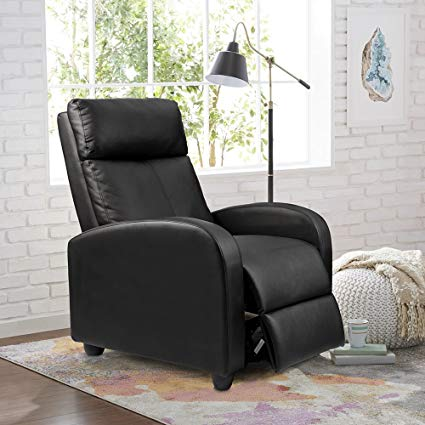 Fabulous 10 Best Recliner Reviews By Consumer Report In 2019 The Machost Co Dining Chair Design Ideas Machostcouk