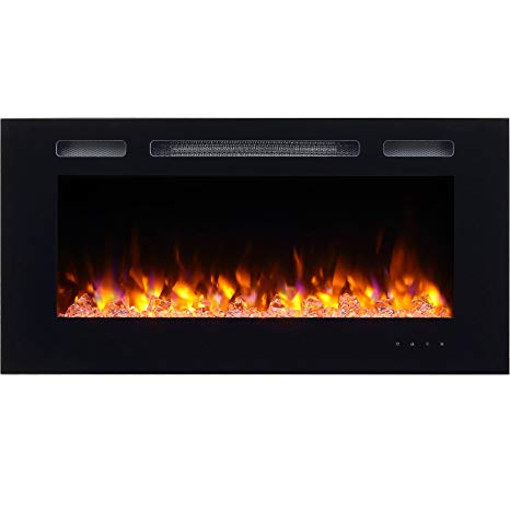 Excellent 10 Best Electric Fireplace Reviews By Consumer Report In Download Free Architecture Designs Terchretrmadebymaigaardcom
