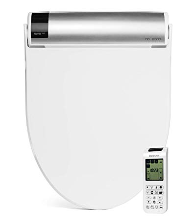 Super 10 Best Bidet Toilet Seat Reviews By Consumer Report For Ncnpc Chair Design For Home Ncnpcorg