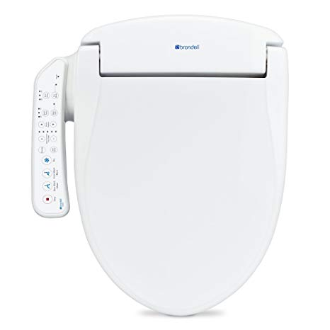 10 Best Bidet Toilet Seat Reviews By Consumer Report For 2019 The
