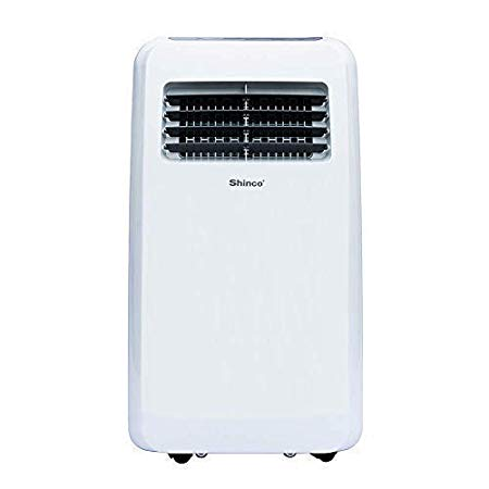 10 Best Portable Air Conditioners By Consumer Report for 2019 - The