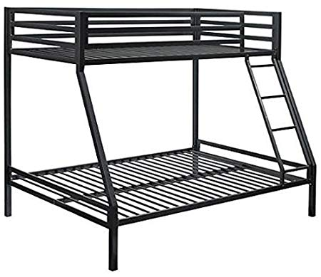 10 Best Twin Over Full Bunk Bed Reviews By Consumer Report