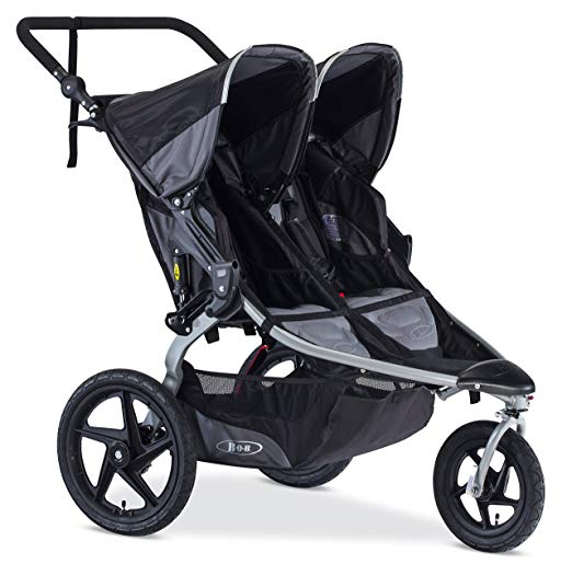 10 Best Stroller Reviews By Consumer Report In 2019 The Consumer Guide