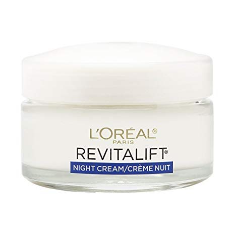 10 Best Anti Aging Creams By Consumer Report In 2019 - The