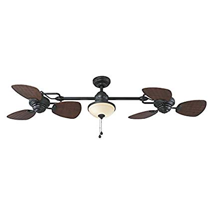 10 Best Ceiling Fans By Consumer Report 2019 - The Consumer