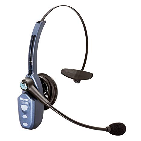 10 Best Wireless Headset For Office Phone Reviews By Consumer Guide For 2020 The Consumer Guide