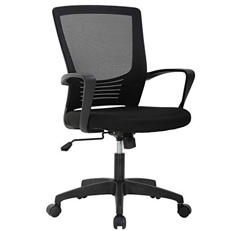 Brilliant 10 Best High End Office Chair Reviews By Consumer Report For Creativecarmelina Interior Chair Design Creativecarmelinacom