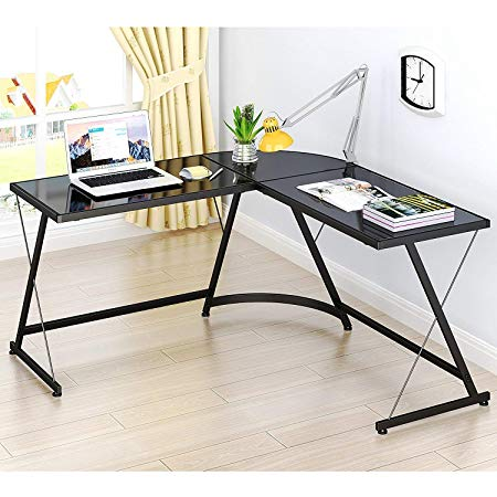 10 Best L Shaped Home Office Desk Reviews By Consumer Guide For 2020 The Consumer Guide