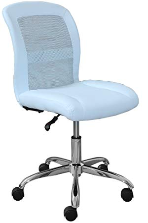 10 Best Ergonomic Office Chair Reviews By Consumer Report