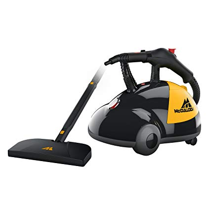 10 Best Carpet Cleaner Reviews By Consumer Report for 2019