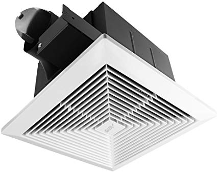 10 Best Bathroom Fan Reviews By Consumer Report For 2019