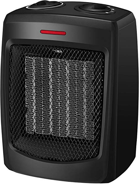 10 Best Space Heater Reviews By Consumer Report In 2019 ...