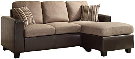Fine 10 Best Sofa Beds By Consumer Report In 2019 The Consumer Lamtechconsult Wood Chair Design Ideas Lamtechconsultcom