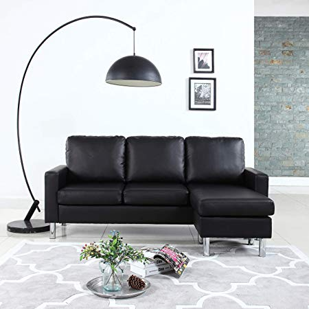 Sensational 10 Best Sofa Brand Reviews By Consumer Report For 2019 The Bralicious Painted Fabric Chair Ideas Braliciousco
