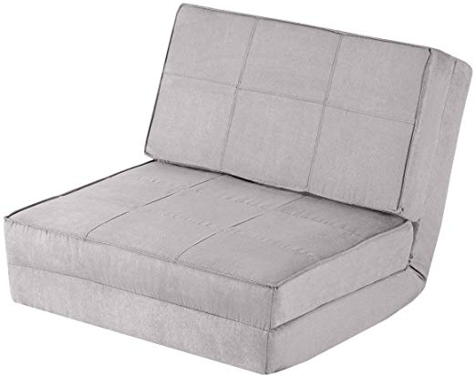 Swell 10 Best Sofa Beds By Consumer Report In 2019 The Consumer Beatyapartments Chair Design Images Beatyapartmentscom