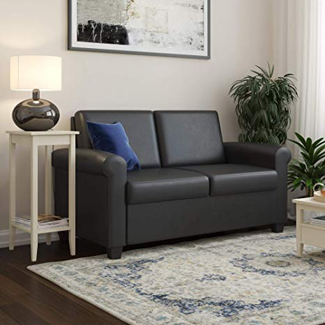 Outstanding 10 Best Sofa Beds By Consumer Report In 2019 The Consumer Machost Co Dining Chair Design Ideas Machostcouk