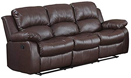 Remarkable 10 Best Sofa Beds By Consumer Report In 2019 The Consumer Frankydiablos Diy Chair Ideas Frankydiabloscom